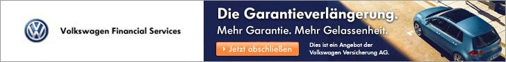 vw_garantie