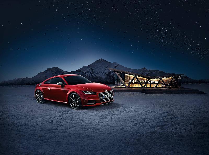 Audi TT_Krippe S
