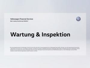 Erklärvideo zur Wartung und Inspektion